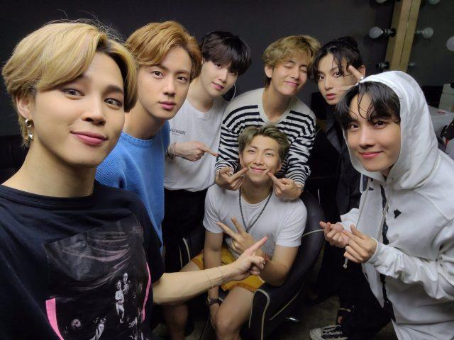 BTSメンバーが日本嫌いって本当?嘘?噂のもとになったエピソードとは?